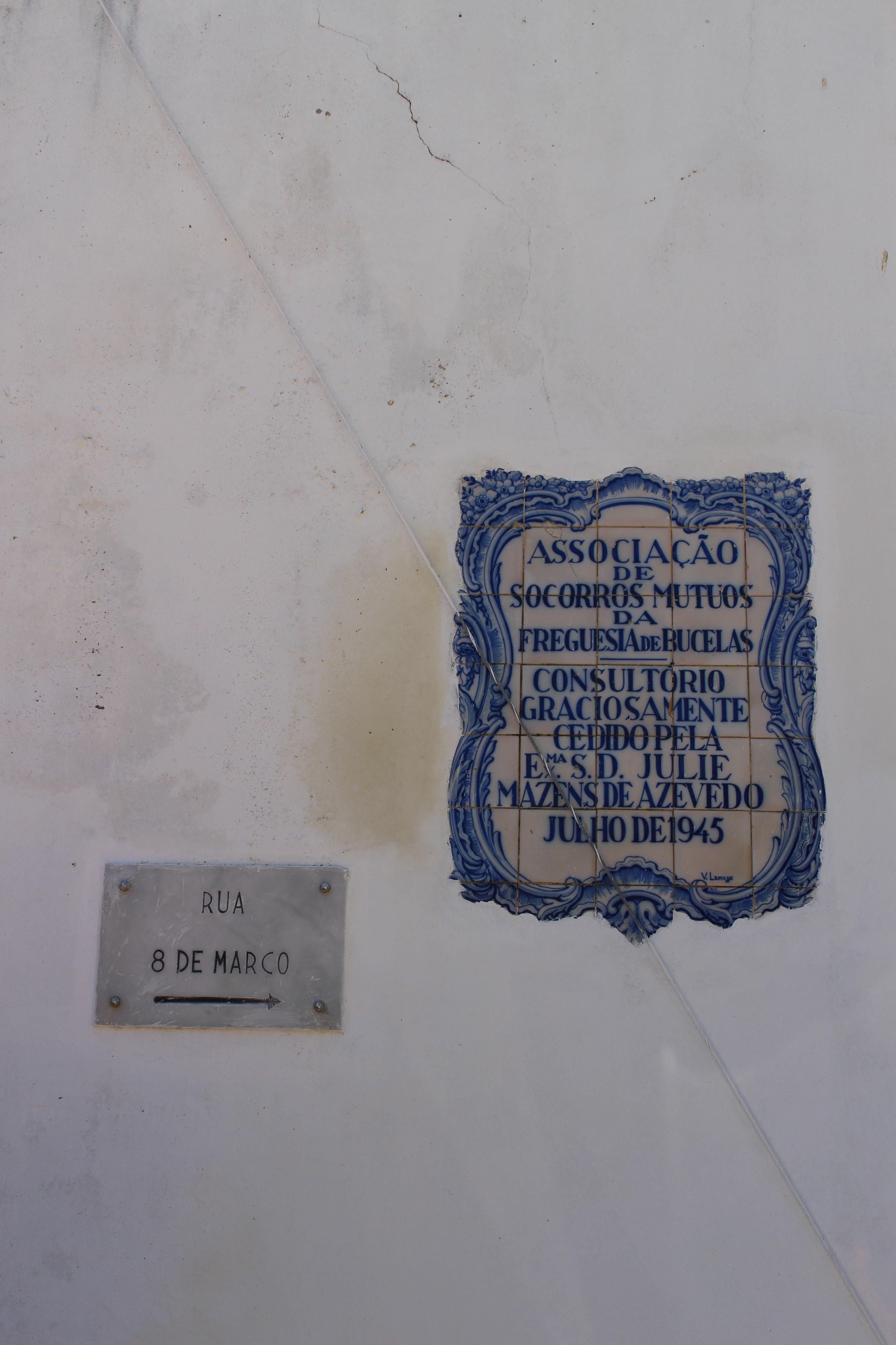 Freixal - Rui Pinheiro