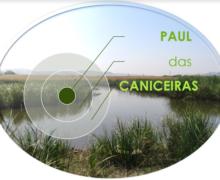 DIA MUNDIAL DAS ZONAS HÚMIDAS – Em 2018, o Paul das Caniceiras é CA(U)SA da ADAL!