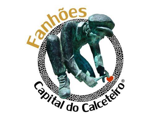 Posição Pública – ADAL saúda Fanhões, CAPITAL DO CALCETEIRO