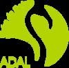 Associação de Defesa do Ambiente de Loures